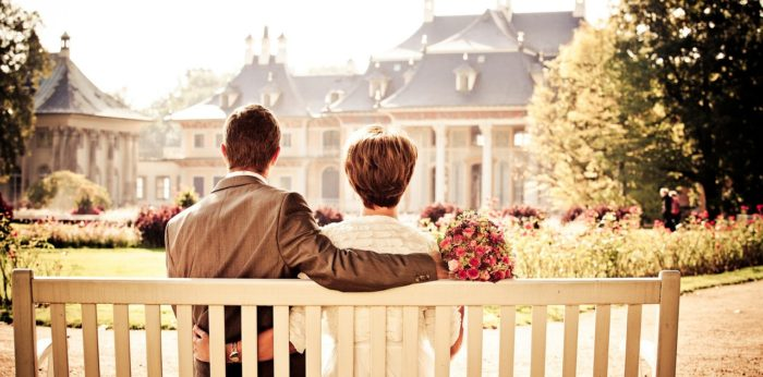"""La costruzione della coppia e il """"vero amore"""" - Parte terza"""
