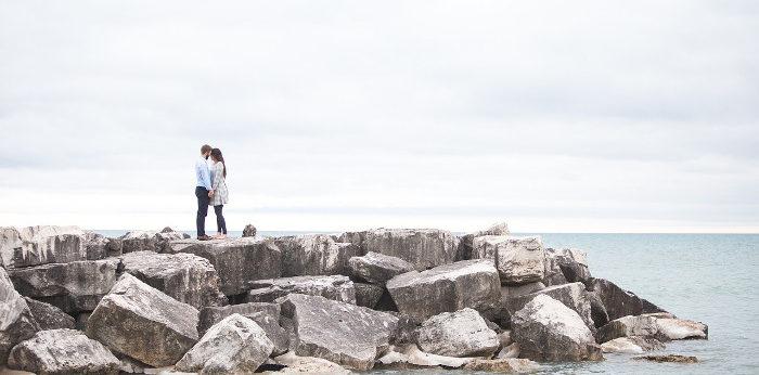 """La costruzione della coppia e il """"vero amore"""" - Parte seconda"""